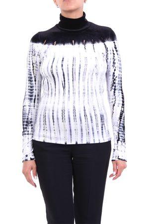 Proenza Schouler Women High Necks - Knitwear High Neck Women and white