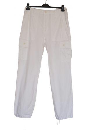 JUNYA WATANABE Men Pants - Trousers