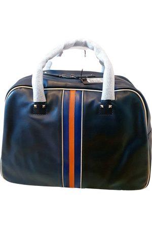 VALENTINO GARAVANI Leather Bags