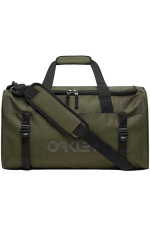 Oakley Apparel Bts Era M 45l One Size New Dark Brush