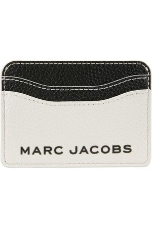 Marc Jacobs the New card case