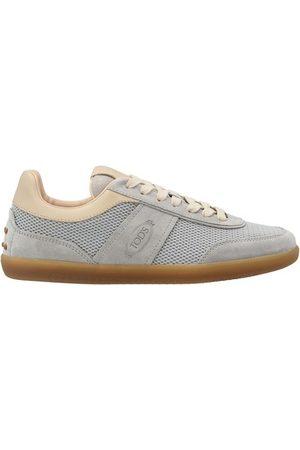 Tod's Tabs sneakers