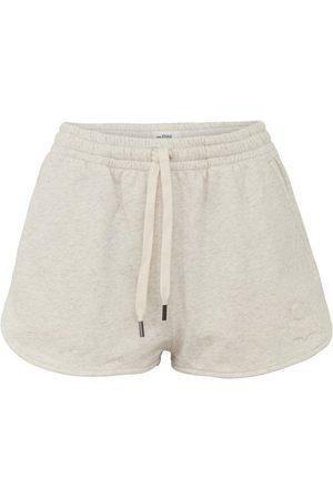 Isabel Marant Etoile Mifikia shorts