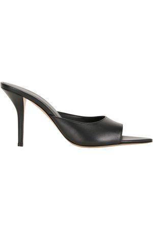 GIA X Pernille Teisbaek - Heeled sandals