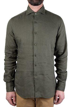 Orian Shirts
