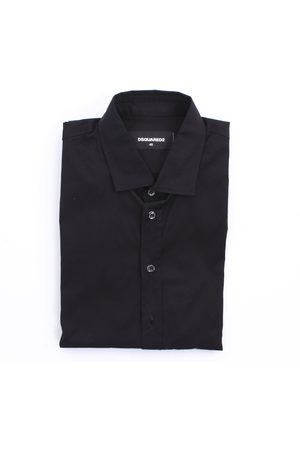 Dsquared2 Shirts General Men