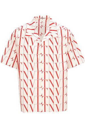 Valentino VLTN TIMES shirt