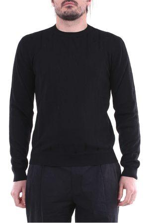 VALENTINO Crewneck sweater