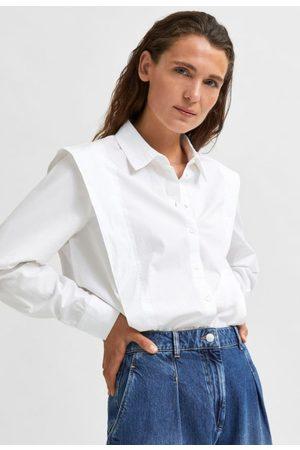 Selected Femme Bello shirt
