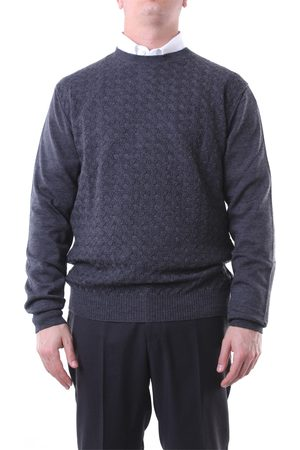 Jeordie's Crewneck sweater