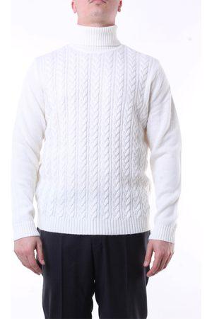 DIKTAT Knitwear High Neck Men