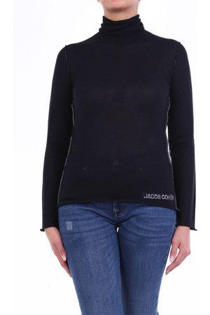 Jacob Cohen Women High Necks - Knitwear High Neck Women