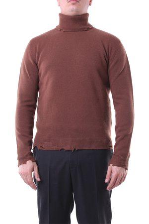 GRIFONI Knitwear High Neck Men