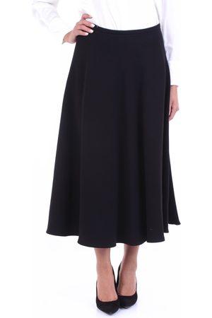 L'Autre Chose L'AUTRECHOSE Skirts Midi Women