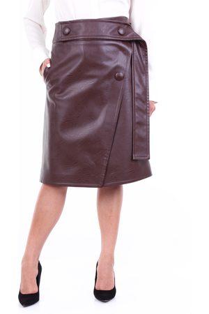 Stella McCartney STELLA MC CARTNEY Skirts Midi Women