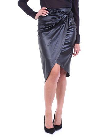 SIMONA CORSELLINI Skirts Midi Women