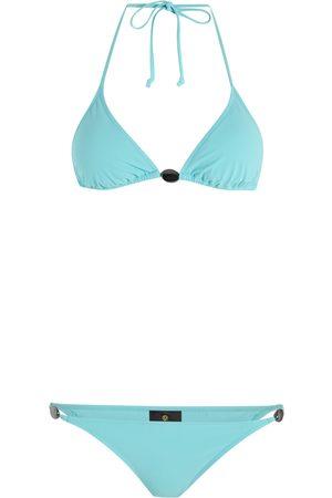 Valimare Mahe Triangle Bikini