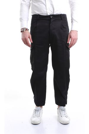 Nine In The Morning NINE: IN: THE: MORNING chino pants