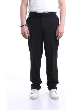 VALENTINO Trousers Regular Men