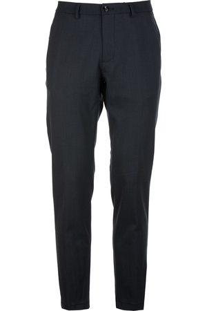 CRUNA Trousers Grey