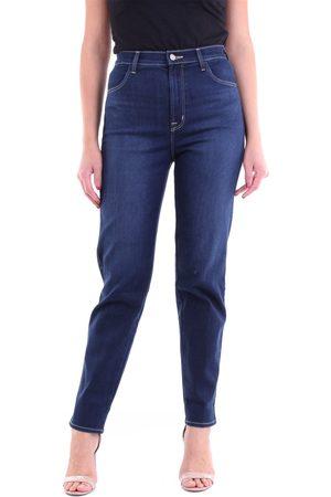J Brand Straight jeans in dark