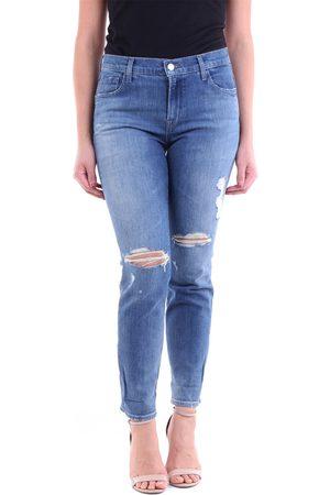 J Brand Jeans boyfriend Women jeans