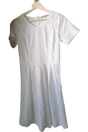 FALL WINTER SPRING SUMMER Mid-length dress
