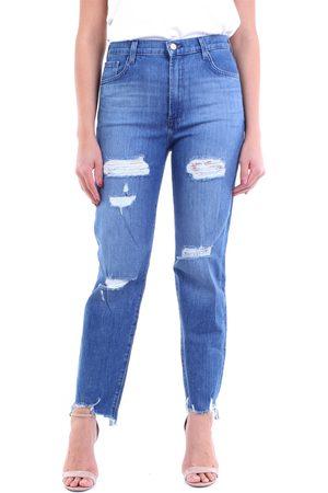 J Brand Women Straight - Jeans Straight Women jeans