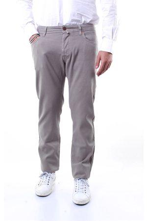 Jacob Cohen Men Slim - Jeans Slim Men Clay