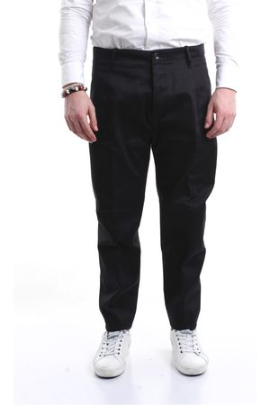 Nine In The Morning Men Chinos - NINE: INTHE: MORNING trousers