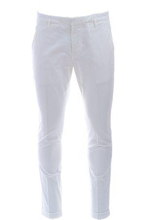 Dondup Men Chinos - Trousers