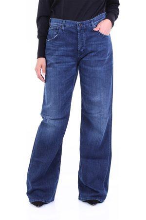 Dondup Women Straight - Jeans Straight Women