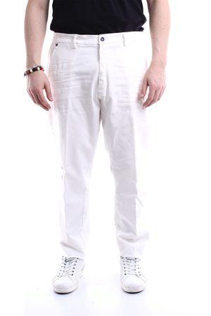 Messagerie Men Belts - Trousers Regular Men