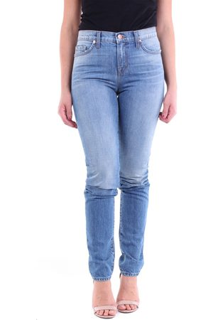 J Brand Jeans Straight Women Jeans