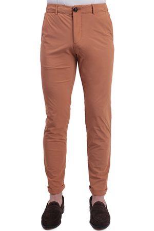 RRD Men Belts - Trousers