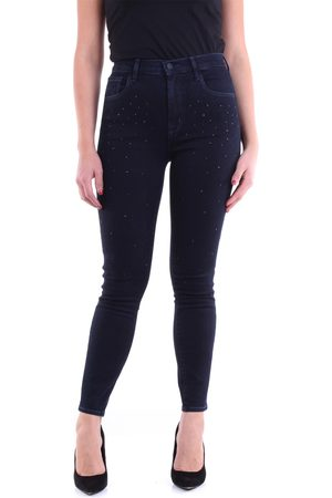 J Brand Jeans Straight Women
