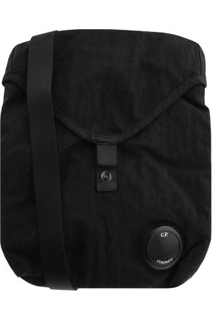 CP Company Men Wallets - CP Company Goggle Shoulder Bag