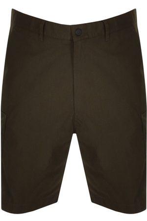 Hugo Men Shorts - Johny212 Shorts