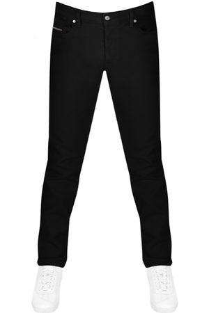 Diesel Men Slim - D Luster Slim Fit Jeans