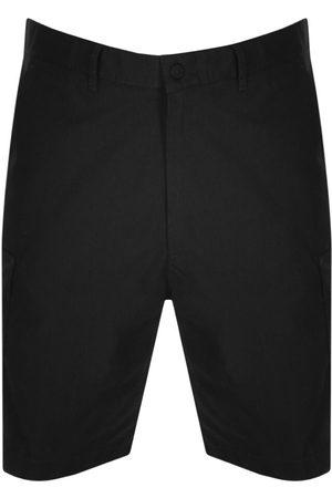 Hugo Johny212 Shorts