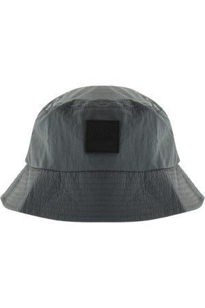 Boss Athleisure Men Hats - BOSS Saul Bucket Hat