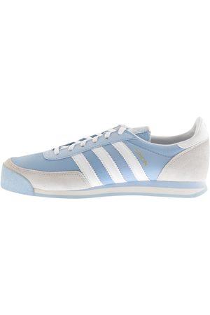 Adidas Originals Men Sneakers - Orion Trainers
