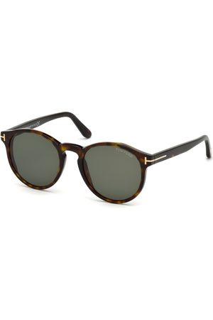 Tom Ford Ian Sunglasses