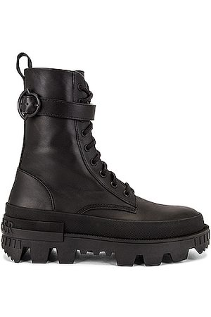 Moncler Carinne Ankle Boot in