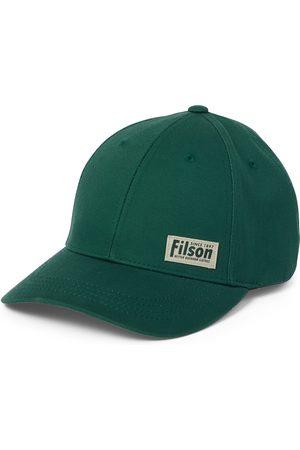 Filson Logger Cap - Dark