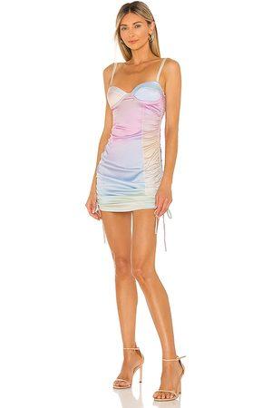 OW Intimates X REVOLVE Freja Bra Dress.