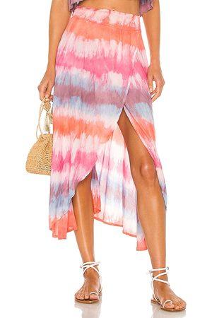 Tiare Hawaii Seminyak Skirt in .