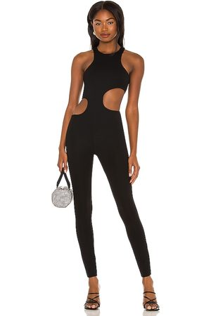 h:ours Selina Catsuit in .