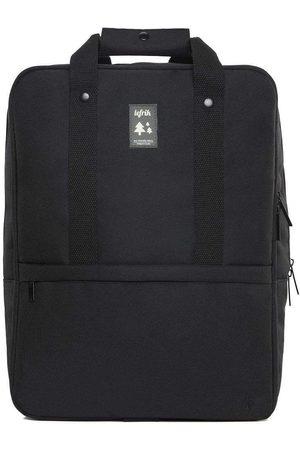 Lefrik Daily Backpack Black