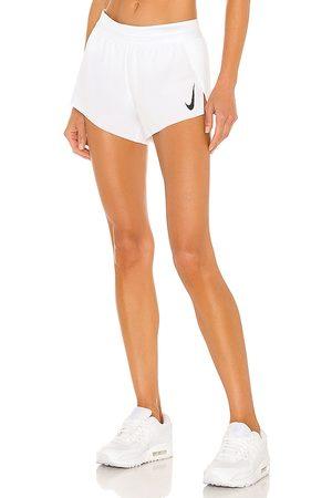 Nike Aeroswift Short in .